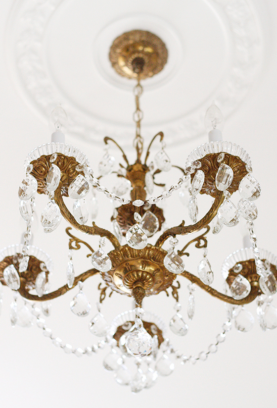 Heirloom_Chandelier