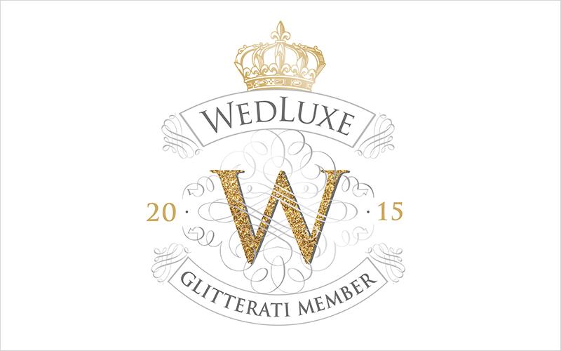 WedLuxe-Glitteratit-Member