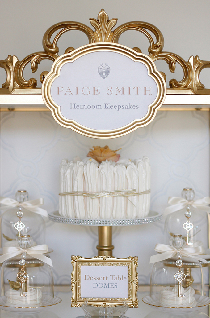 03_Paige-Smith_MG_0176_Top-Shelf