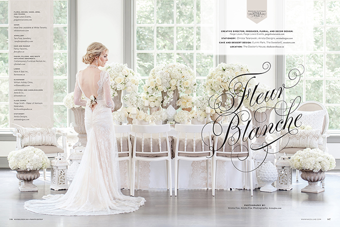 Fleur-Blanche_1