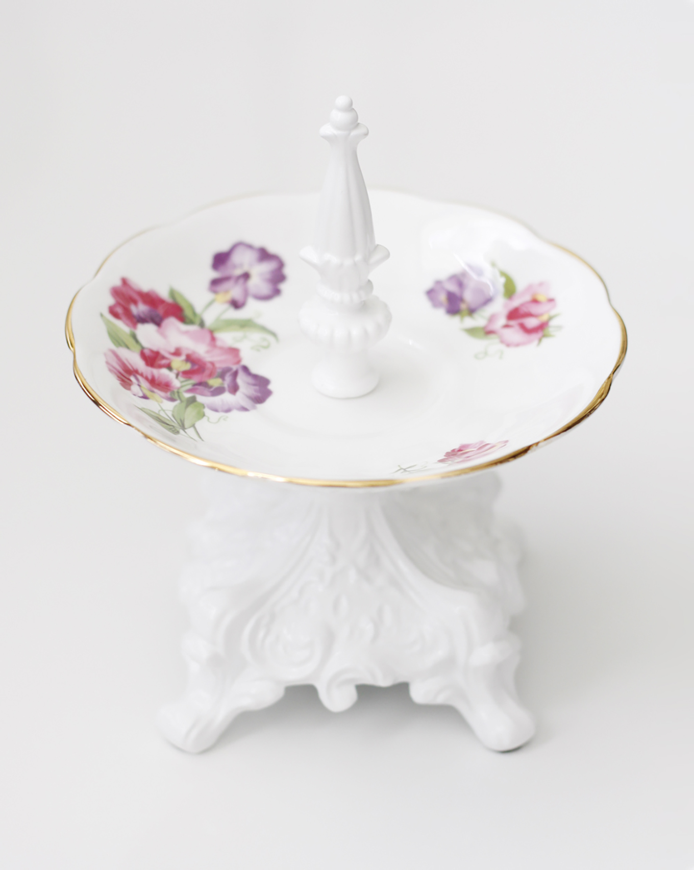 Paige Smith Ring Holder_Sweet Pea 1