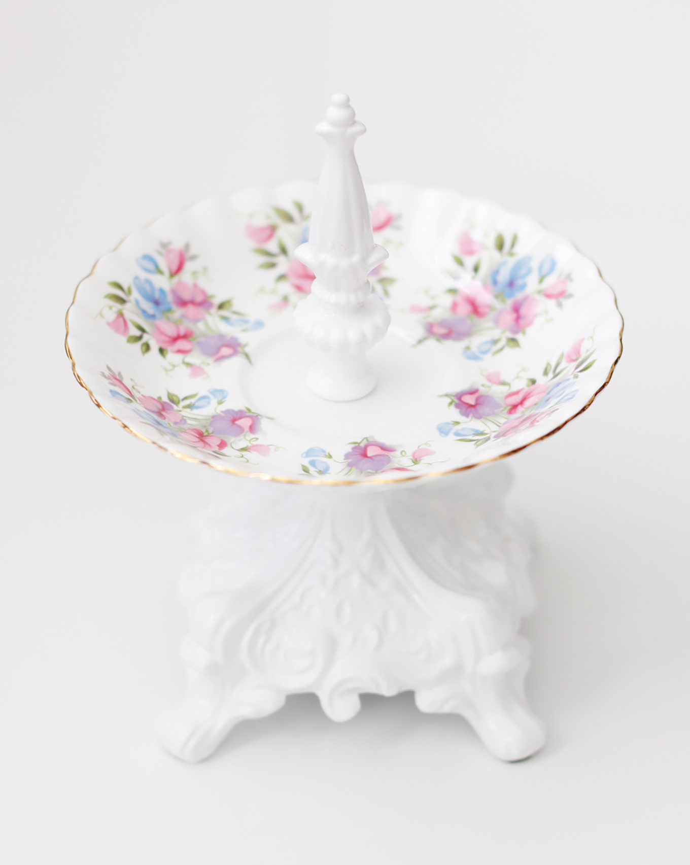 Paige Smith Ring Holder_Sweet Pea 3