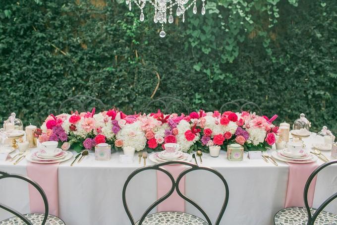 Madsens_Toronto_Styled_Wedding_Photos-Rhythm_Photography-009
