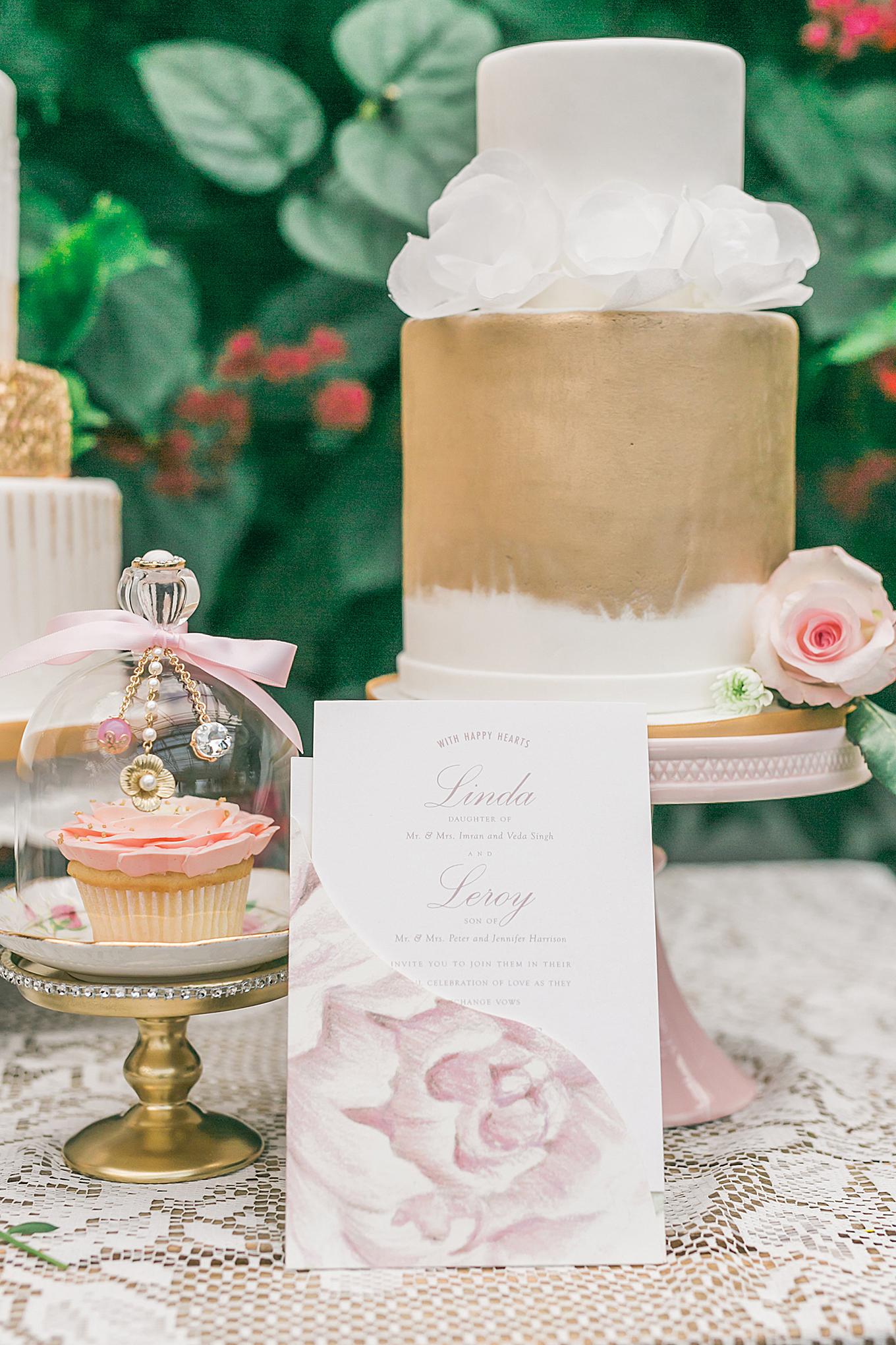 Madsens_Toronto_Styled_Wedding_Photos-Rhythm_Photography-165