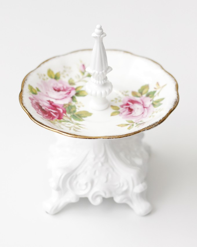 Paige Smith_Ring Holders_Royal Albert