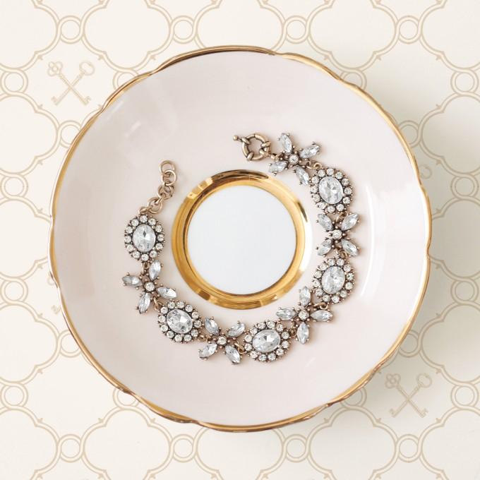 Paige Smith_Instagram_Pink Lovebird Jewelry
