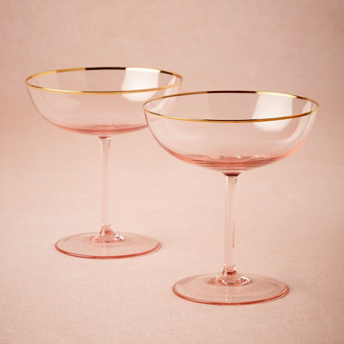 bhldn_coupes