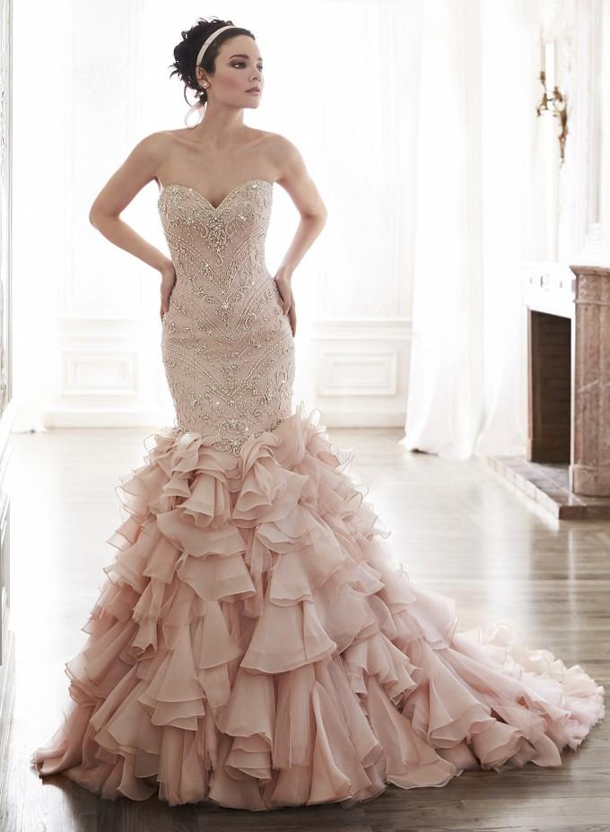 www.weddinglady.com
