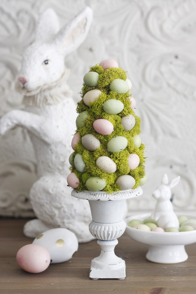 07_Paige Smith_Easter Topiary_MG_9641