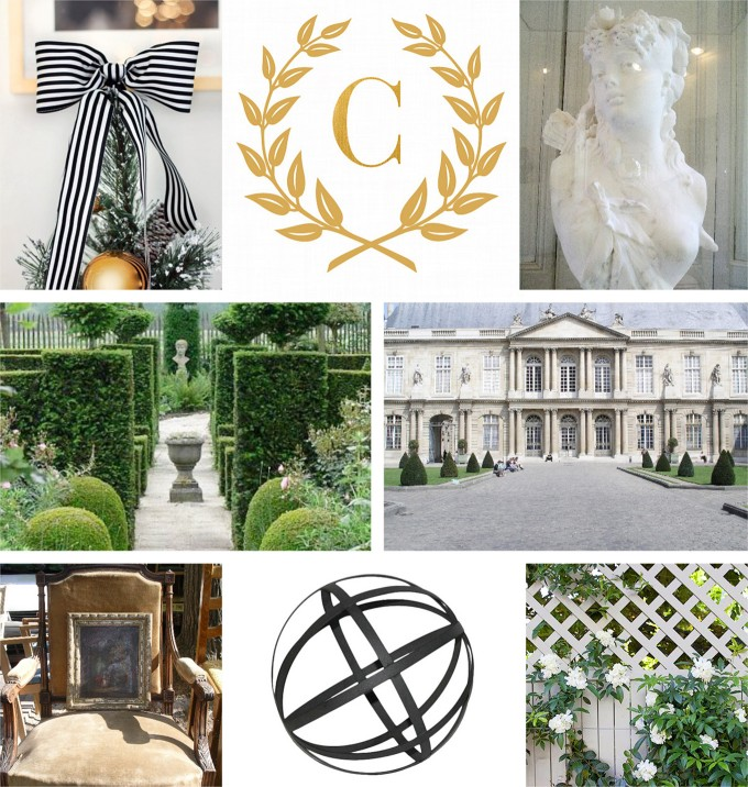 00_Paige Smith_French Garden_Style Board