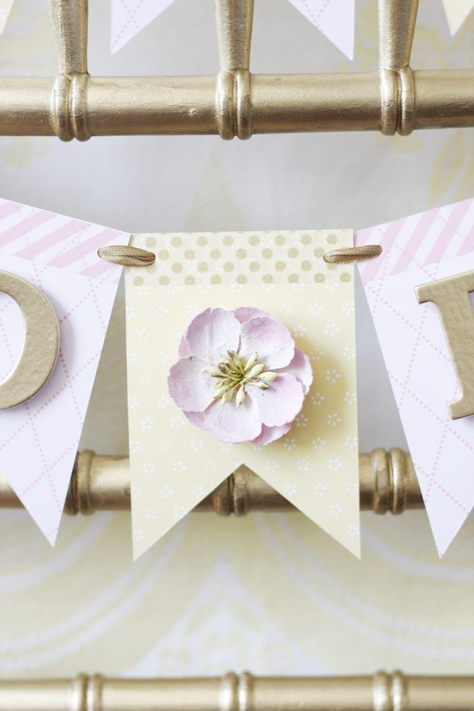 03_Paige Smith_Bride to Be Chair Banner_Wedding Shower_MG_1391
